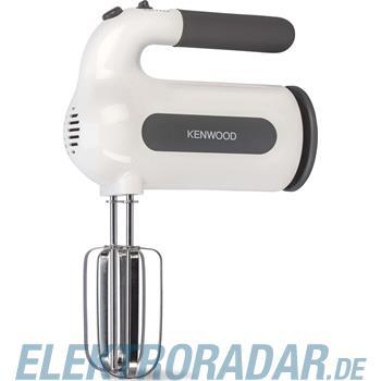Kenwood Handmixer HM 620 ws/grau