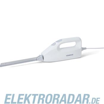 Kenwood Elektromesser KN 650 ws