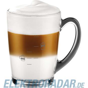 Krups Cappuccino-Tassen XS 8010