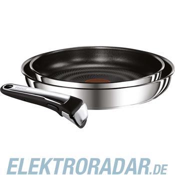 Tefal Pfannen-Set L 92890 eds