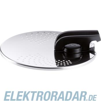 Tefal Multideckel L 99394