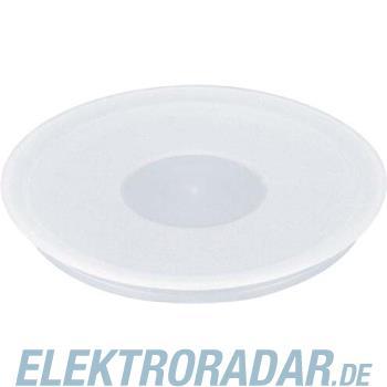 Tefal Kunststoff-Deckel 31323