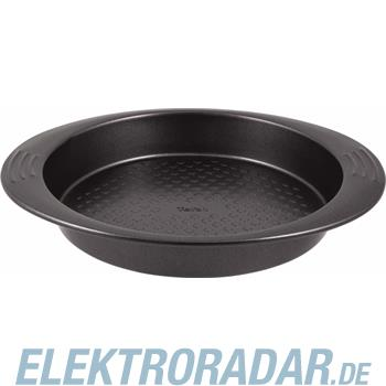 Tefal Backform J 08396