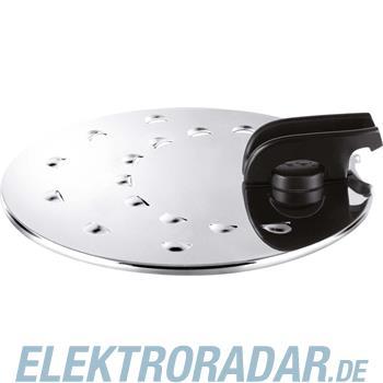 Tefal Multideckel L 99398