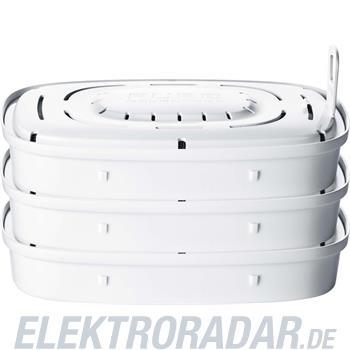 Electrolux Filterkartusche PAA 3P