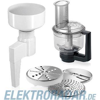 Bosch Vital Emotion MUZ XLVE 1