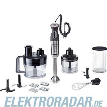 Bosch Stabmixer-Set MSM 88190 sw/eds