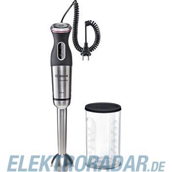 Bosch Stabmixer MSM 88110 sw/eds