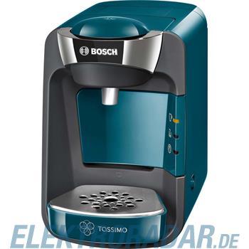 Bosch Heißgetränkeautomat TAS 3205 bl/anth