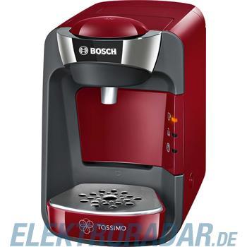 Bosch Heißgetränkeautomat TAS 3203 rt/anth