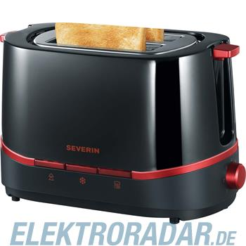Severin Toaster AT 2292 sw/rt