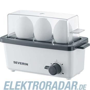 Severin Eierkocher EK 3161 ws/gr
