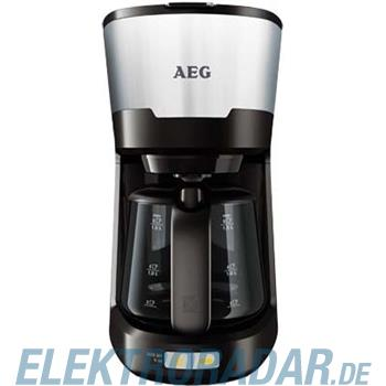 Electrolux Kaffeeautomat KF 5300 eds/Licorice