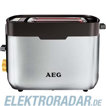 Electrolux Toaster AT 5300 eds/Licorice