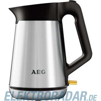 Electrolux Wasserkocher EWA 5300eds/Licorice