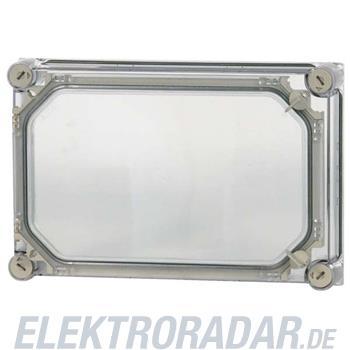 Eaton CI-Gehäuse-Deckel D150-CI43/T