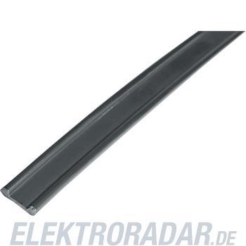 HellermannTyton Kabelbandrolle KR8/S1 HS NA (VE50m)