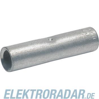 Klauke Stossverbinder 22 ROM