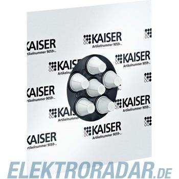 Kaiser Luftdichtungsmanschette 9059-62