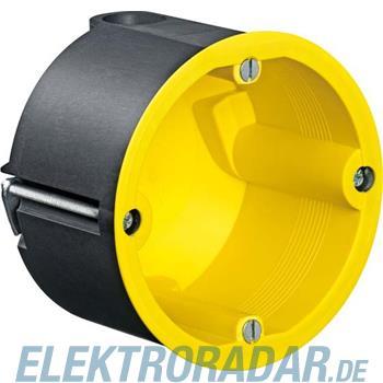Kaiser Geräte-Verbindungsdose 9074-01