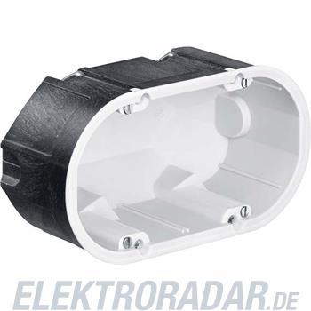 Kaiser Electronic-Dose 9462-94