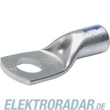 Klauke Rohrkabelschuh 150B16