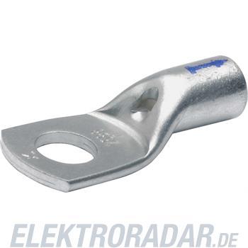 Klauke Rohrkabelschuh 300B16