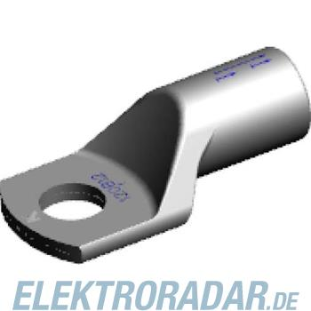 Klauke Rohrkabelschuh 400B16