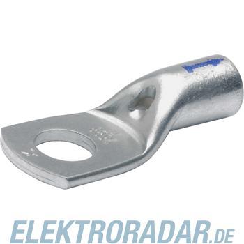 Klauke Rohrkabelschuh 50B10