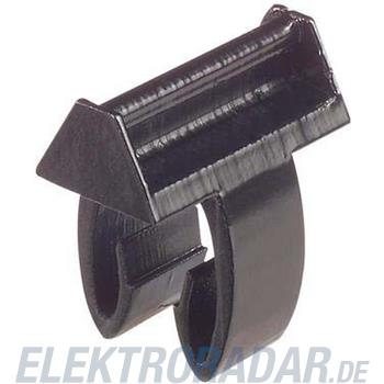 Legrand Kabelkennzeichnung CAB3-Halter 50-70mm