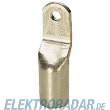 Eaton Kabelschuh KS150-NZM7
