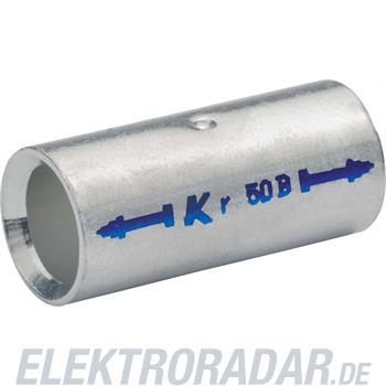 Klauke Stossverbinder 10B