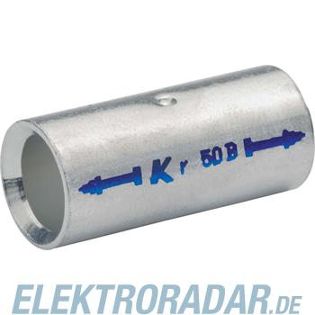 Klauke Stossverbinder 50B