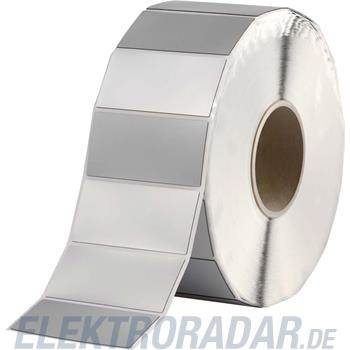 HellermannTyton Etiketten TAG #596-00584 VE500