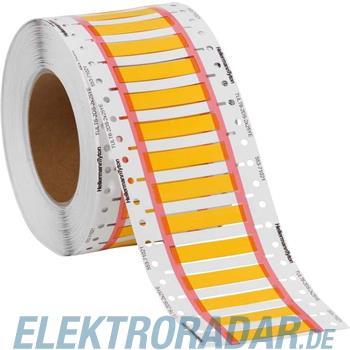 HellermannTyton Warmschrumpfschlauch TULT#55371029 VE1500