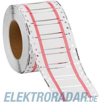 HellermannTyton Warmschrumpfschlauch TULT#55371040 VE1500