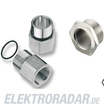 Weidmüller Adaptor ADAP EX M50-M32