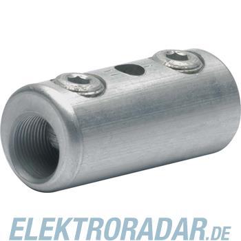 Klauke Schraubverbinder SV 300V