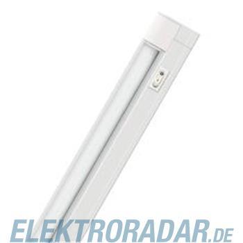 Osram Mini5 ECO 72814-27