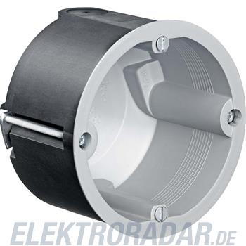 Kaiser Geräte-Verbindungsdose 9074-03