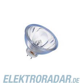Osram Halogen-Reflektorlampe 93638