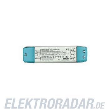 Osram Halotronic-Trafo HTL105/230-240