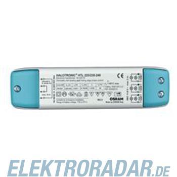 Osram Halotronic-Trafo HTL225/230-240