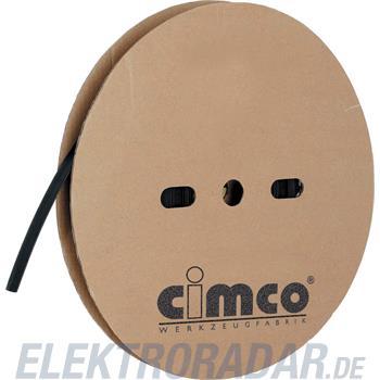 Cimco Schrumpfschlauch 18 4006