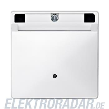 Merten Card-Schalter pws 315319