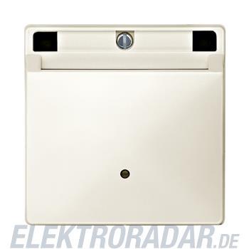 Merten Card-Schalter ws 315344