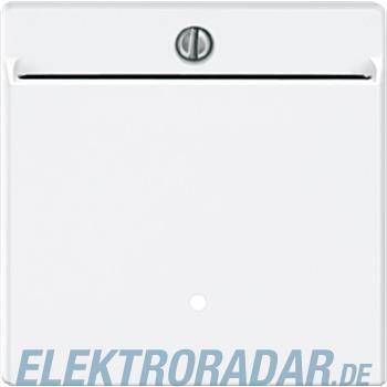 Merten Card-Schalter pws 315419