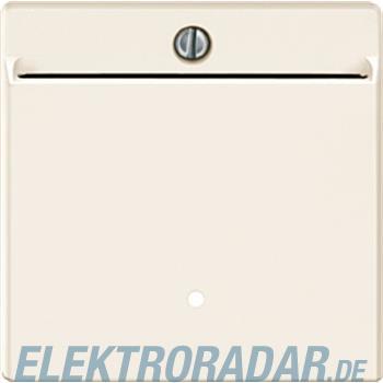 Merten Card-Schalter ws 315444