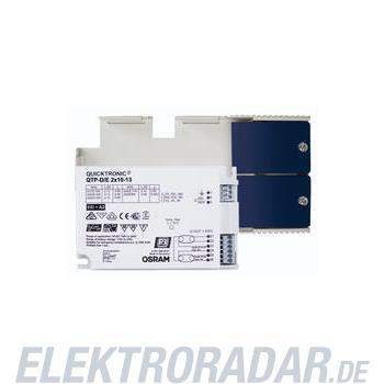 Osram Vorschaltgerät QTP-DE 2x10/13/22024