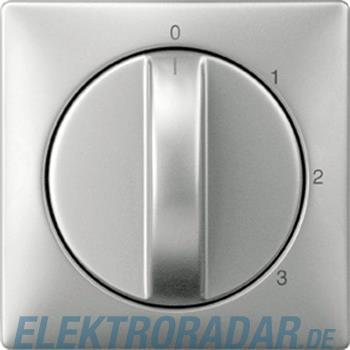 Merten Zentralplatte eds 316946